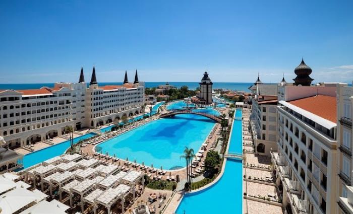 09-13 AĞUSTOS 2021 TİTANİK MARDAN PALACE HOTEL SEMİNER KAYITLARIMIZ BAŞLAMIŞTIR
