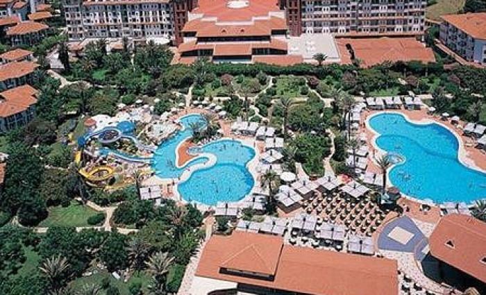 16-20 EYLÜL  2021 BELCONTİ RESORT HOTEL BELEK ANTALYA SEMİNER KAYITLARI BAŞLAMIŞTIR