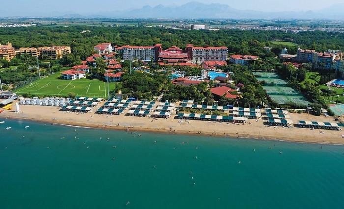 26-30 TEMMUZ 2021 BELCONTİ RESORT HOTEL BELEK / ANTALYA SEMİNER KAYITLATI BAŞLAMIŞTIR
