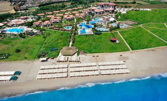 23-27 AĞUSTOS 2021 CALİMERA SERRA PALACE HOTEL SİDE ANTALYA  SEMİNER KAYITLARI BAŞLAMIŞTIR